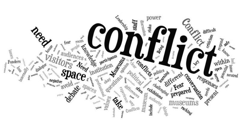 Shiite, Sunni, Wahhabi and the Israel-Gaza conflict